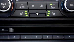 Airco service Den Bosch (auto)